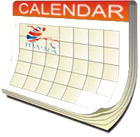 Click here to view BWRA Calendar 2011 pdf